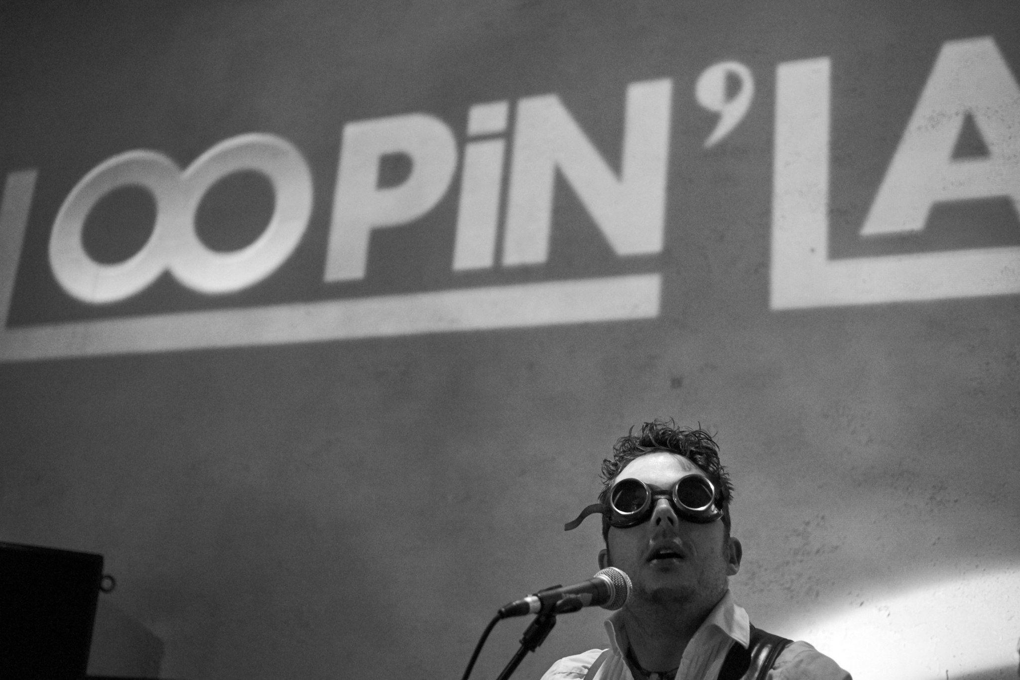 _oo_LoopinLab im Corleone (5).jpg