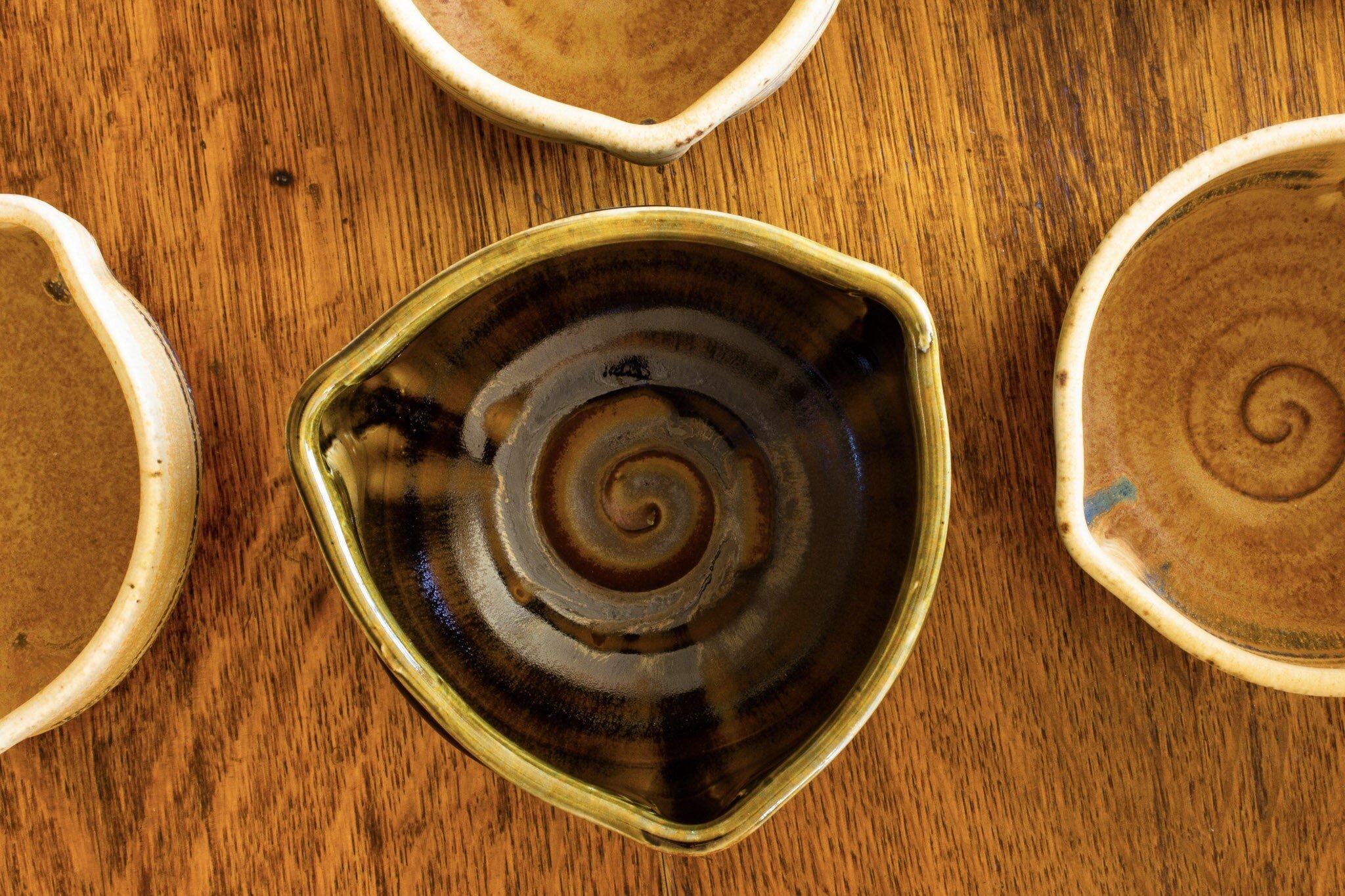 Blog Blue Sage Pottery Amarillo Texas