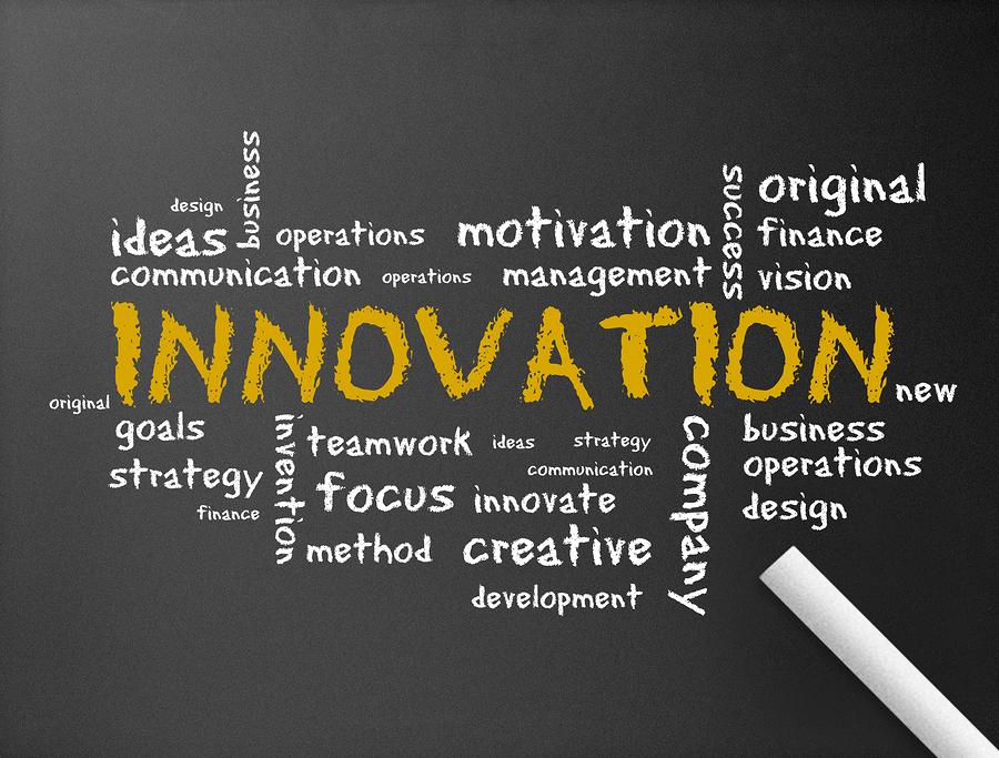 innovation-chalk-wordle.jpg