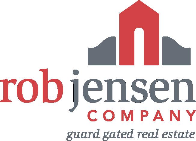 13_06_RobJensen_logo_color (1).png