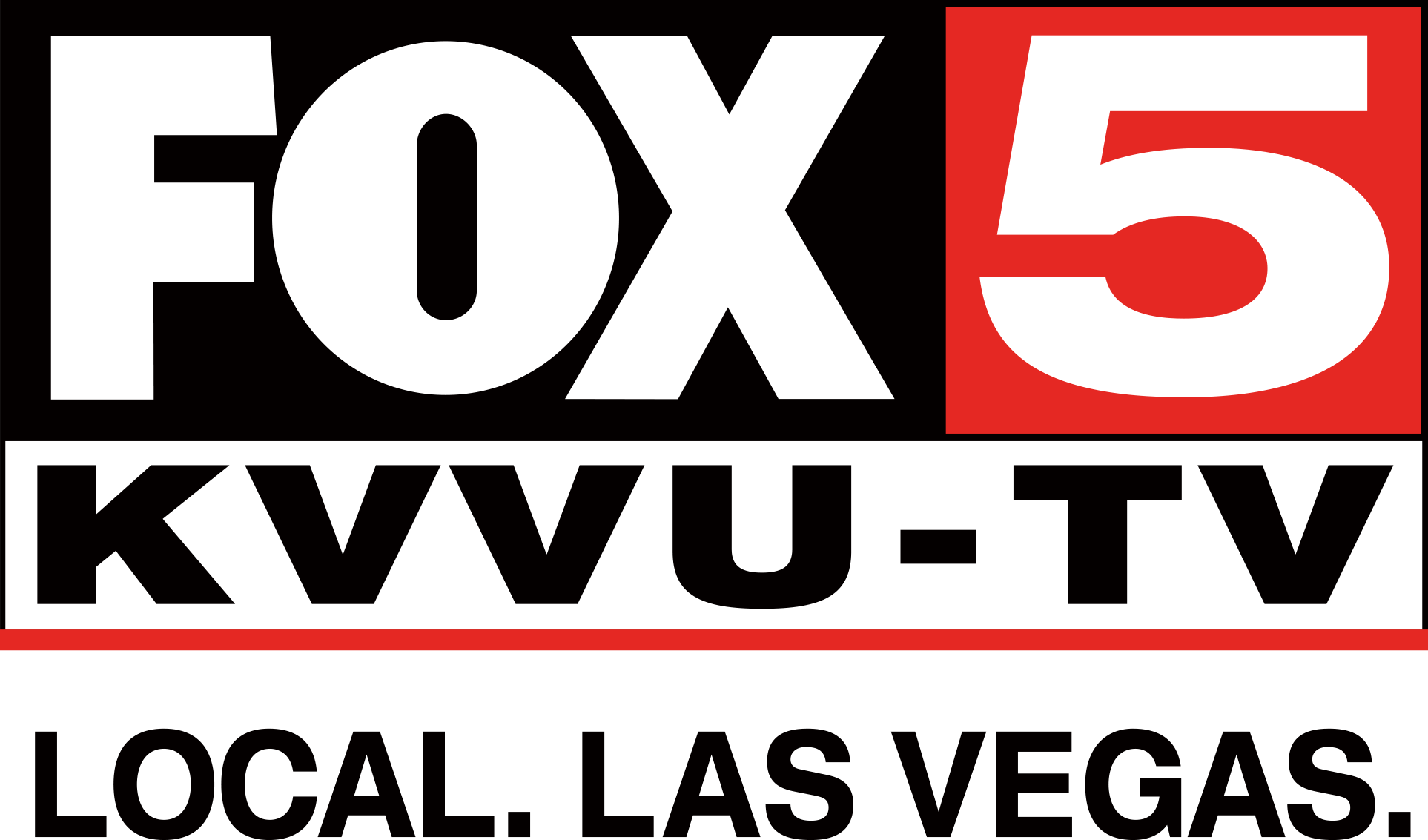 FOX5 KVVU Black 2015 RGB (2).png