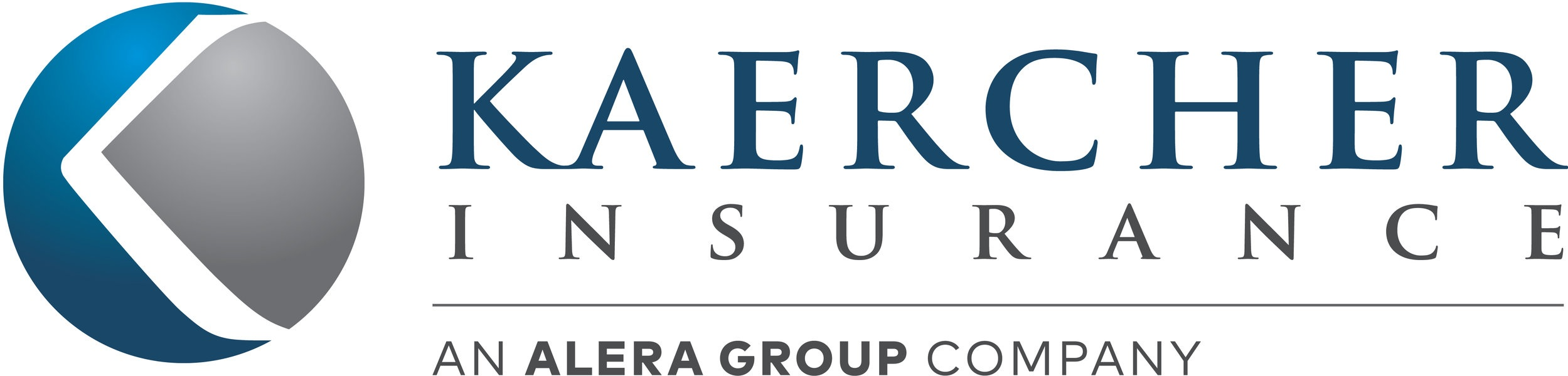 Kaercher_Alera_Logo_rgb_final.jpg