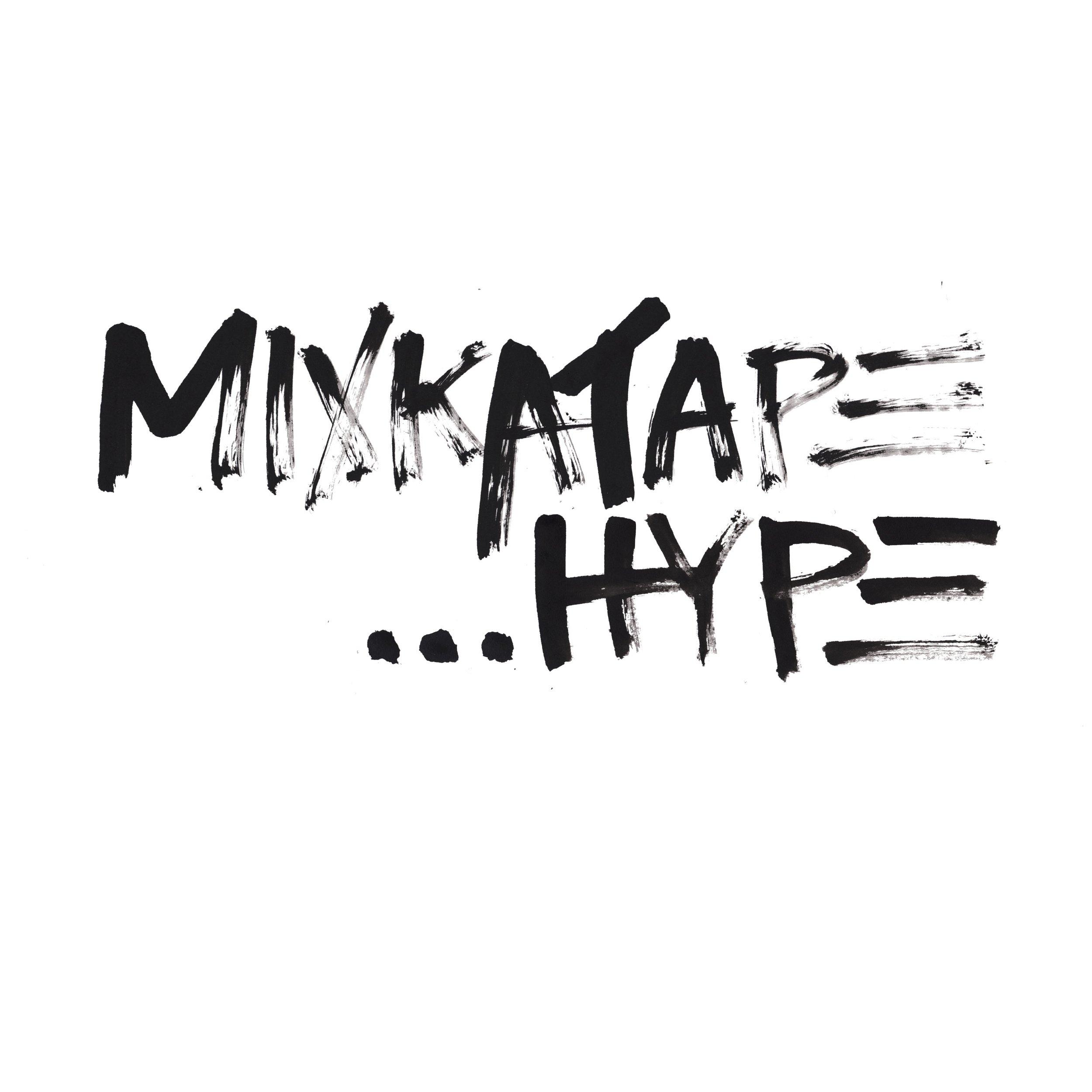 Mixkatape (Front Cover).jpg