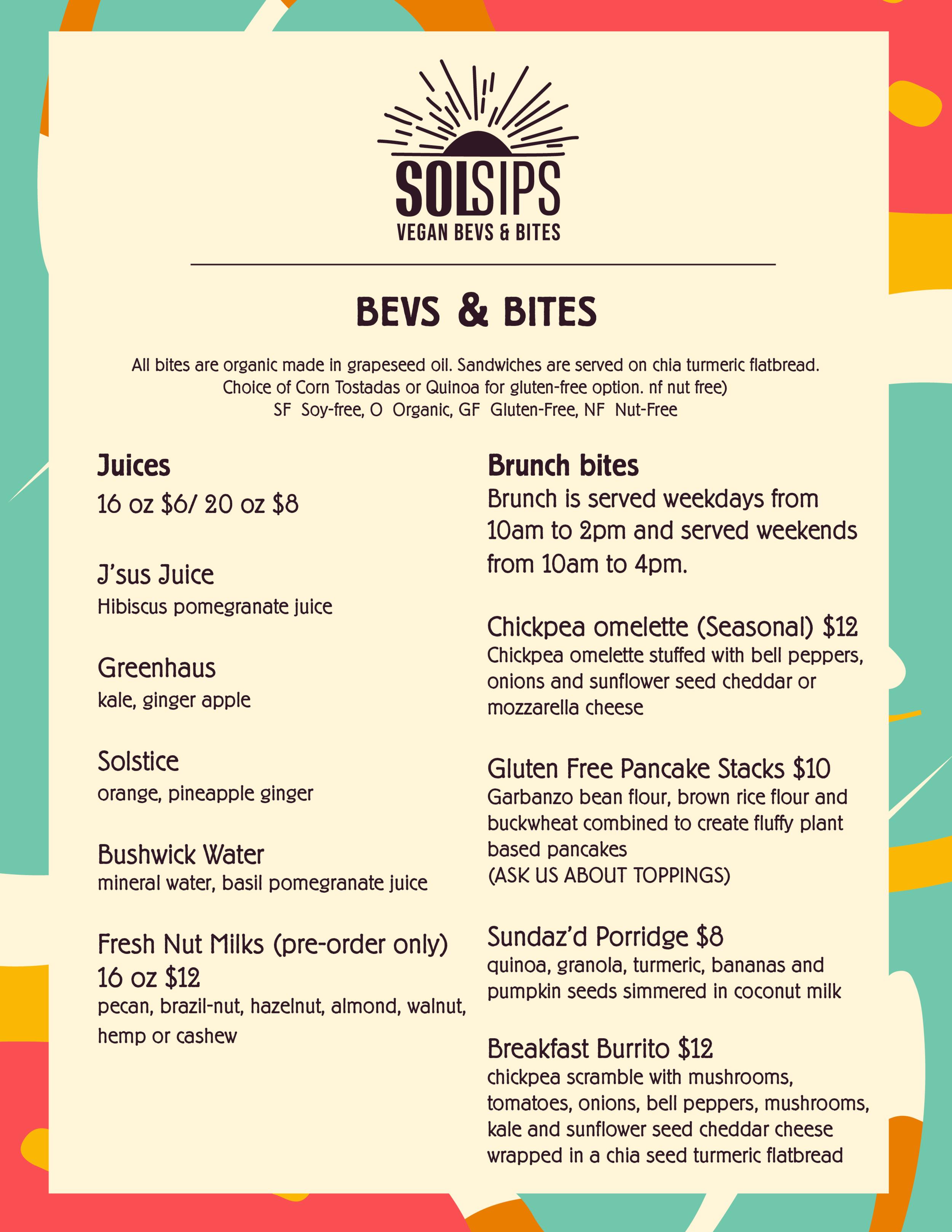 solsips_menu.png