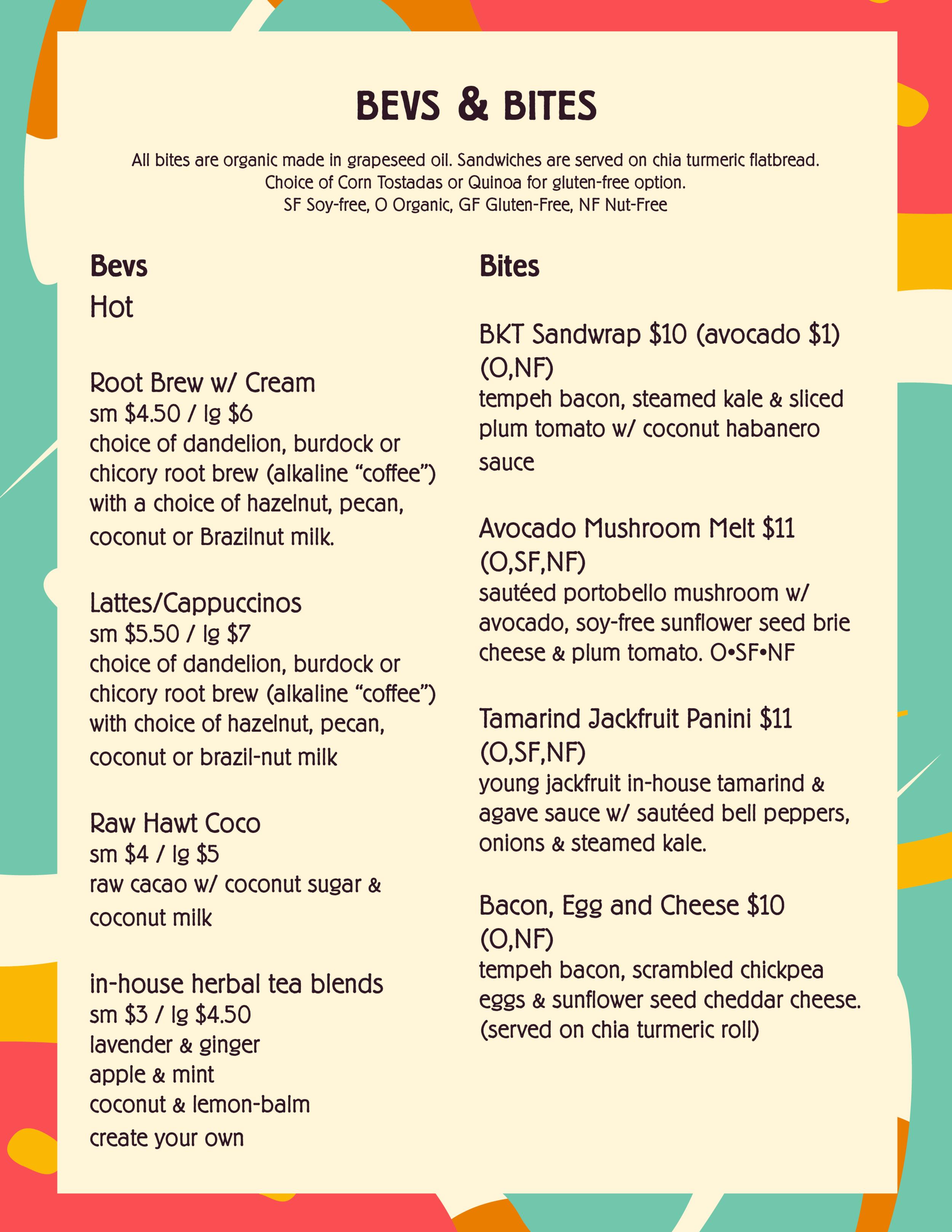 solsips_menu2.png