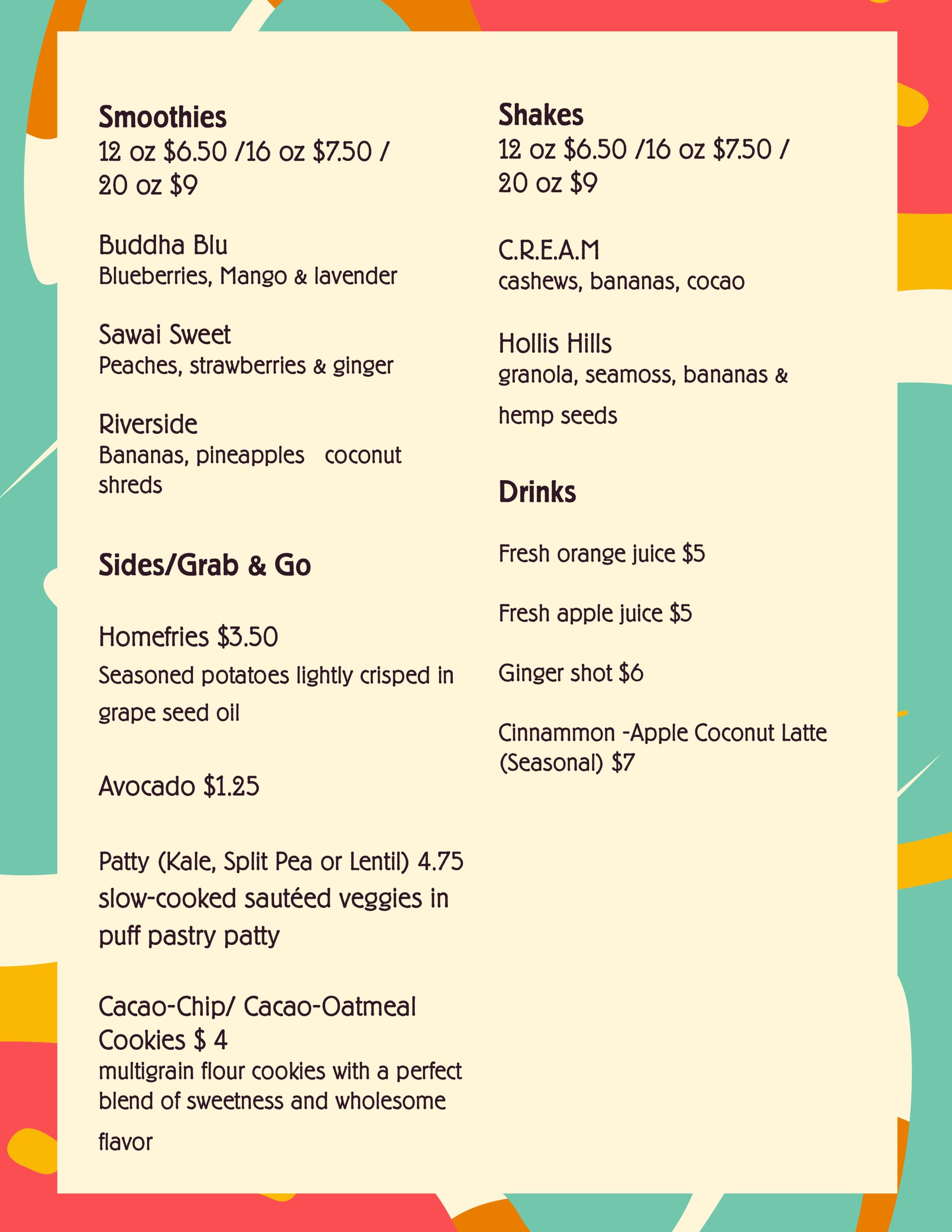 solsips_menu4.png