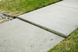 Sidewalk-Repair1.jpg