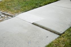 Sidewalk-Repair3.jpg