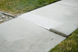 Sidewalk-Repair4.jpg