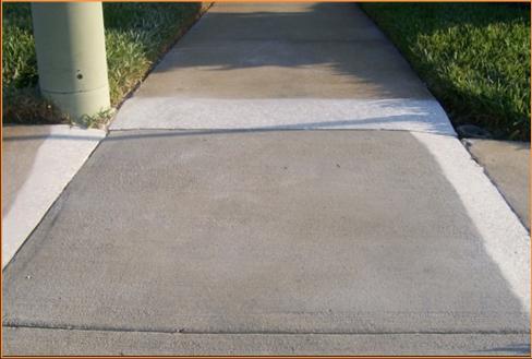 sidewalk-repair-ss2.jpg
