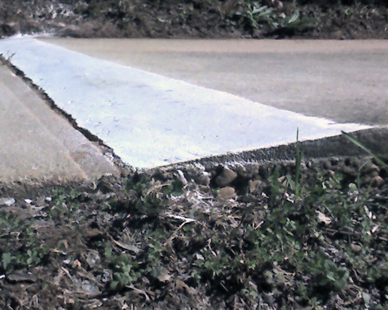 sidewalk-repair-closeup.jpg