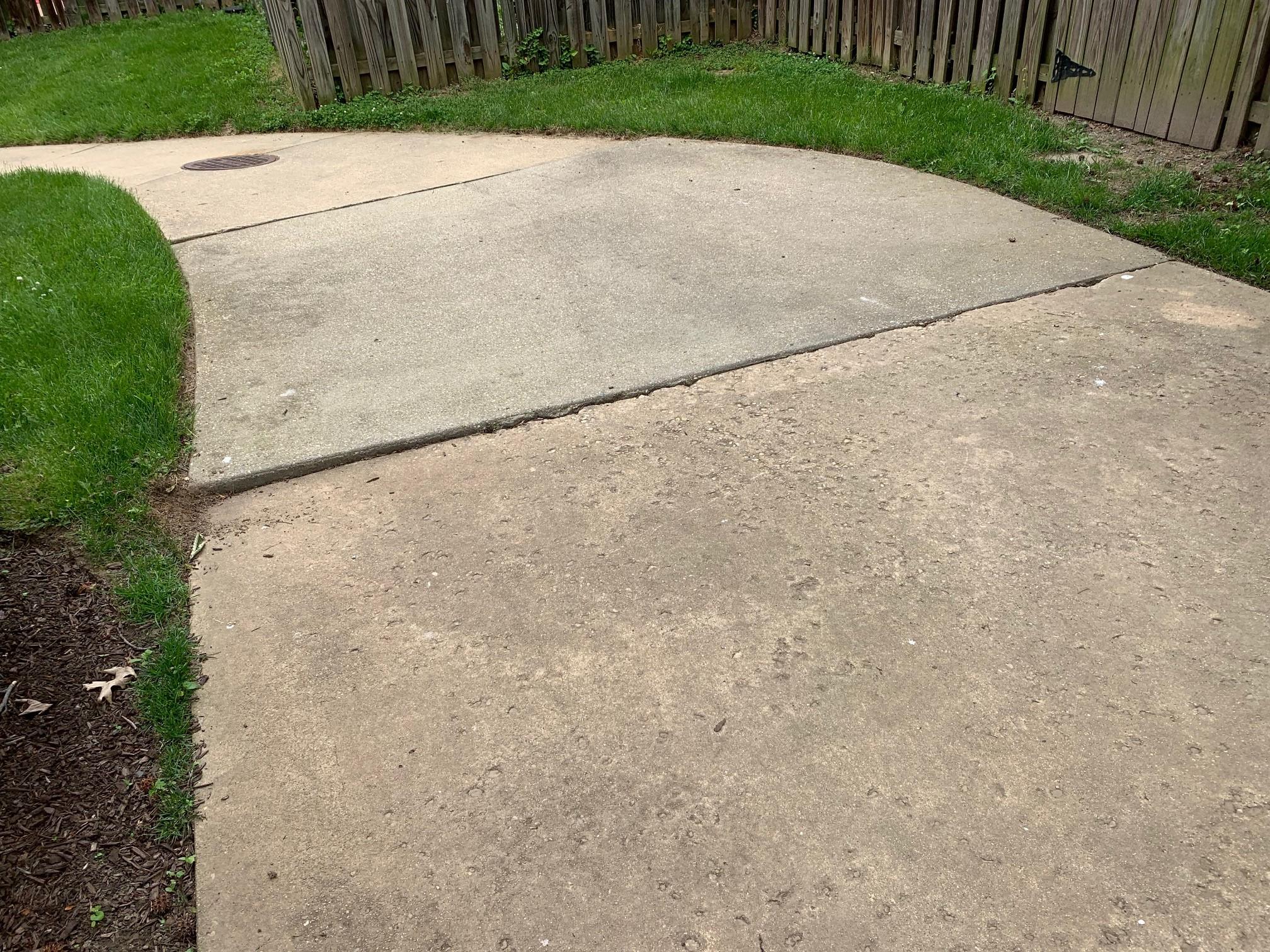 sidewalk-curb-panel-repair1.jpg