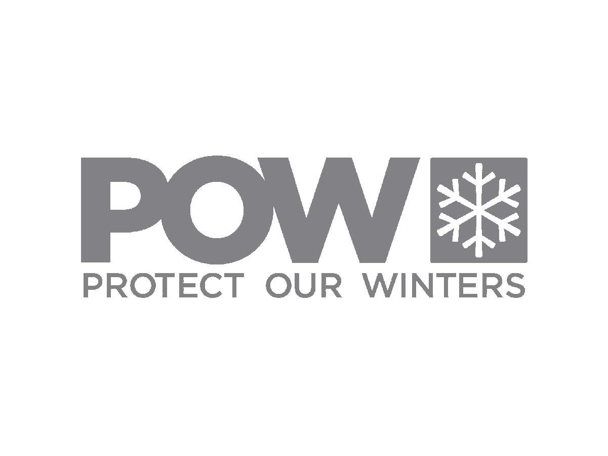 ProtectOurWinters.jpg