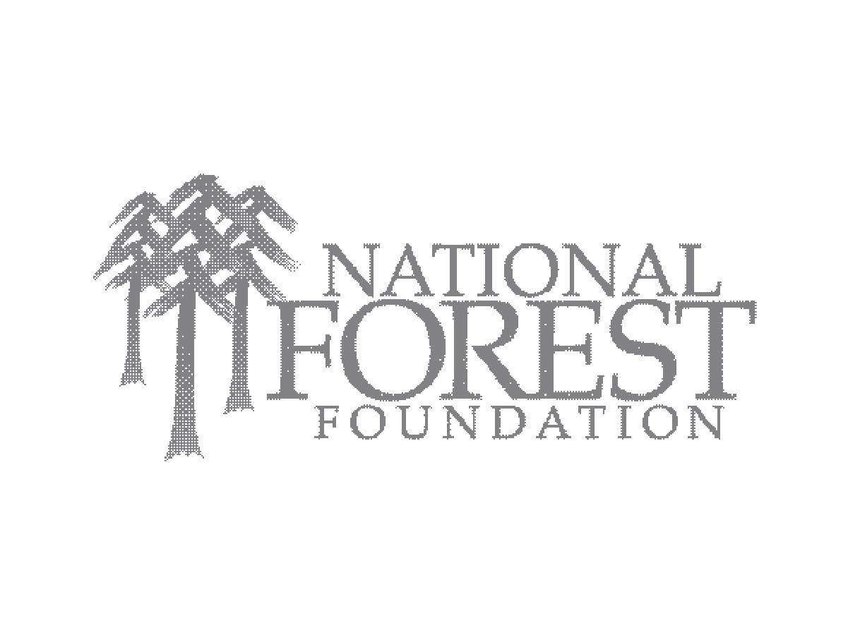 NationalForestFoundation.jpg