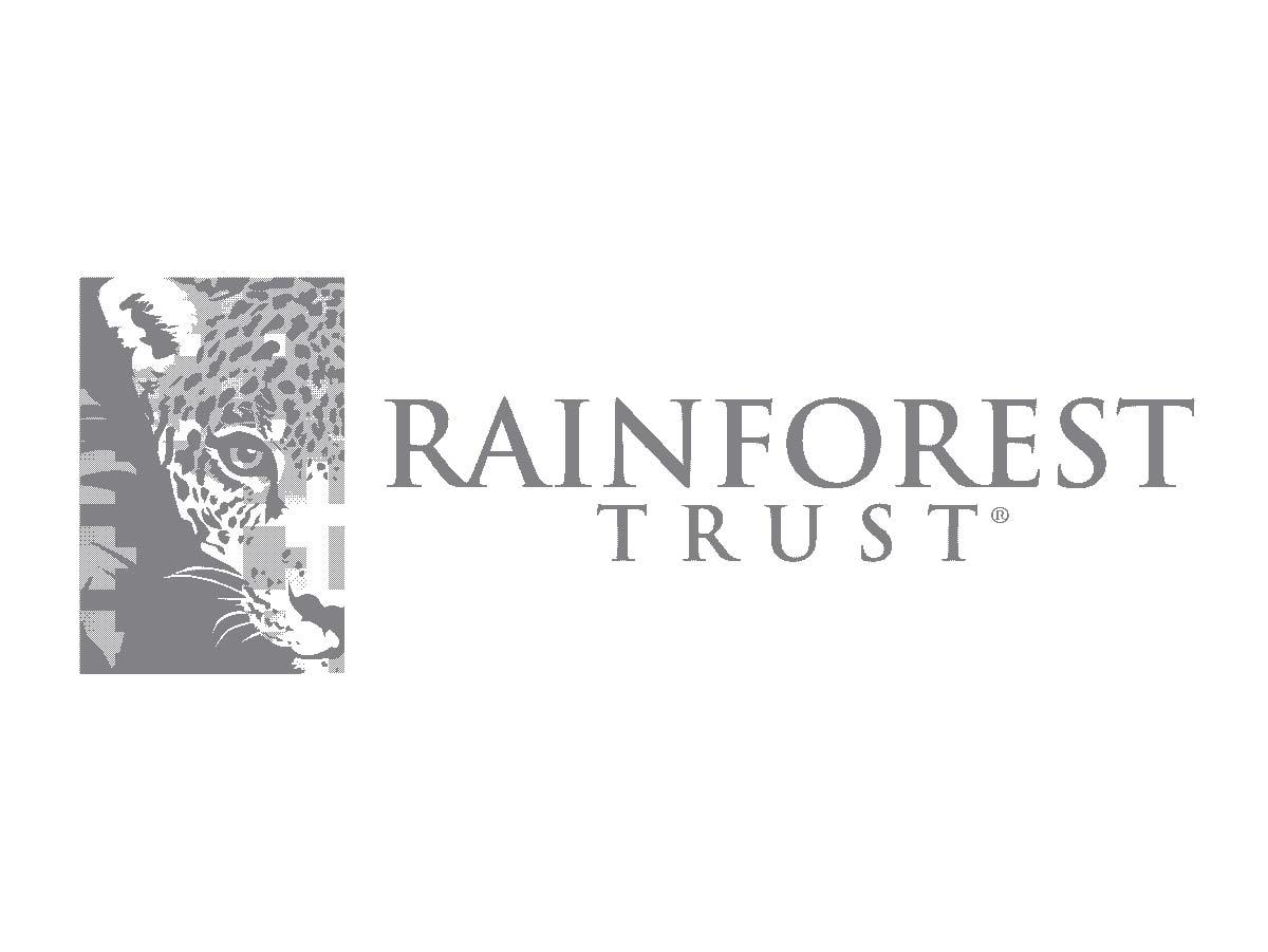 RainforestTrust.jpg