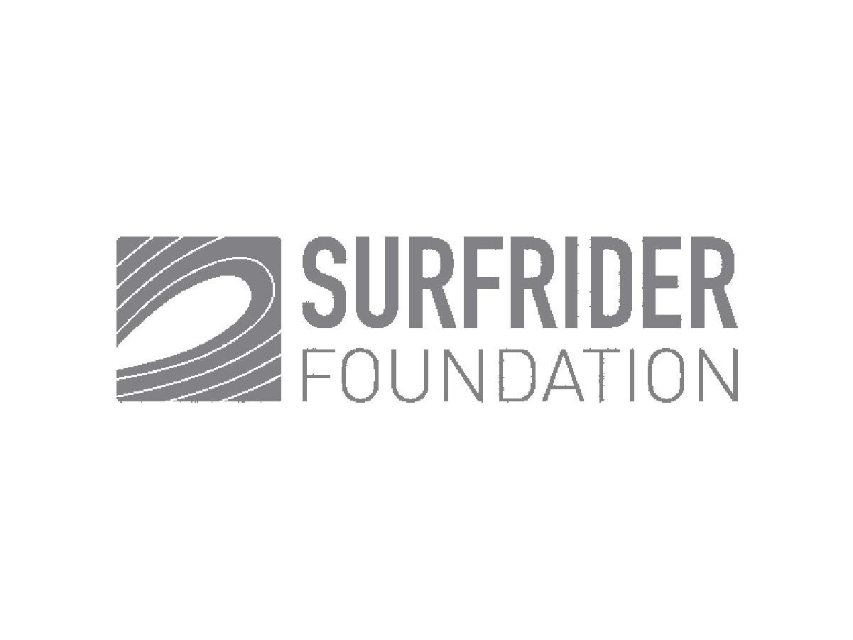 SurfriderFoundation.jpg