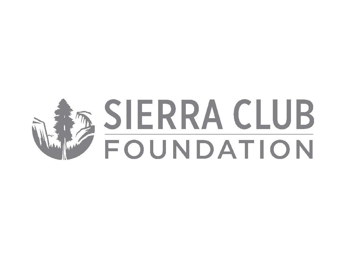 SierraClubFoundation.jpg