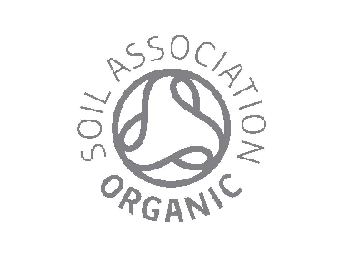 SoilAssociation.jpg
