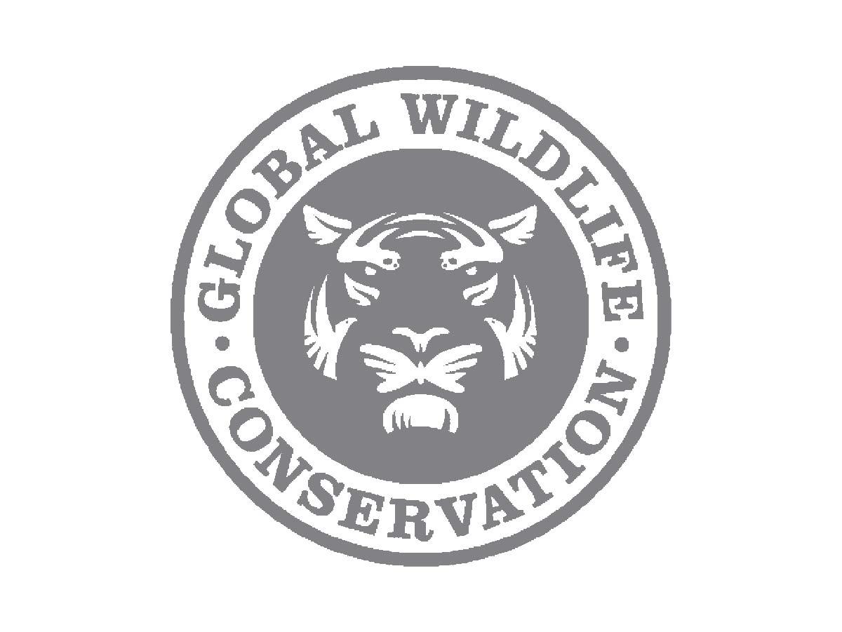 GlobalWildlifeConservation.jpg