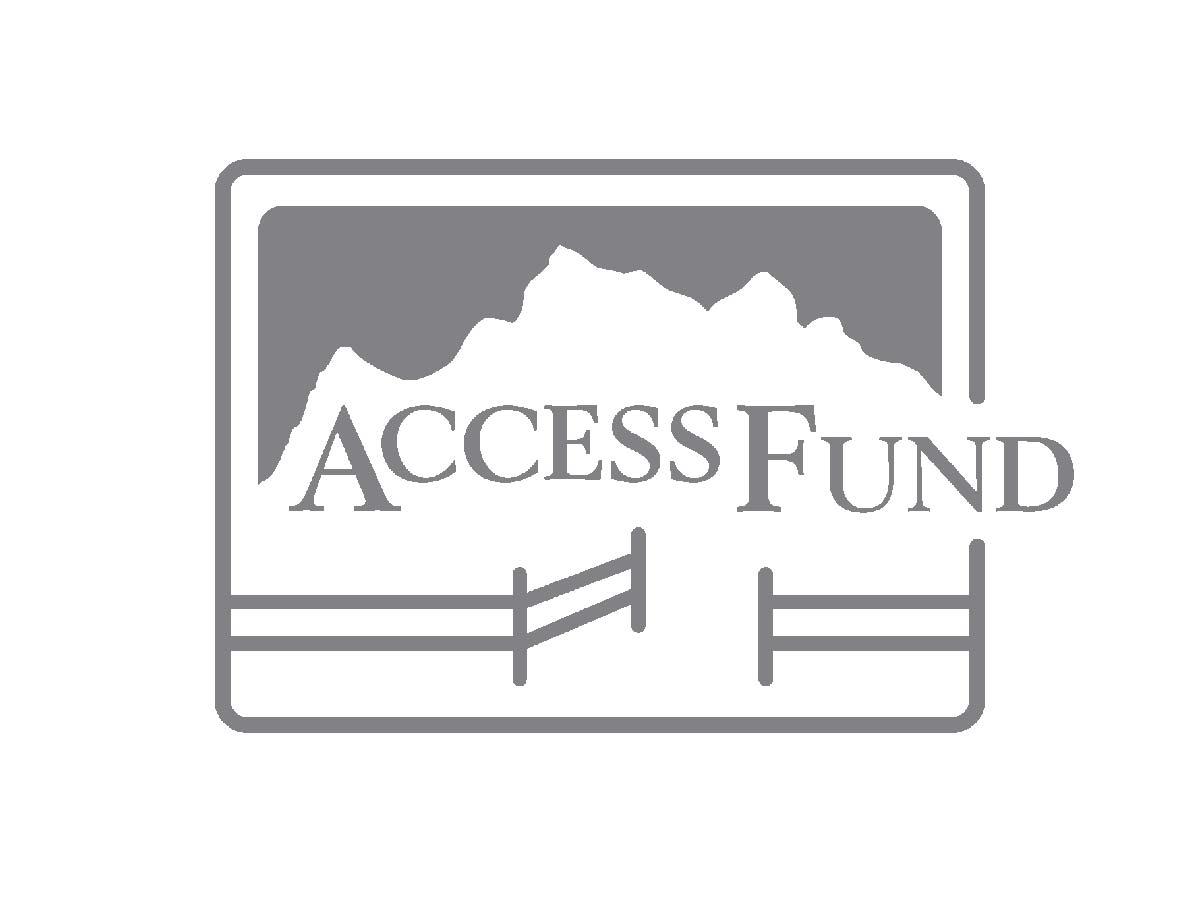 AccessFund.jpg