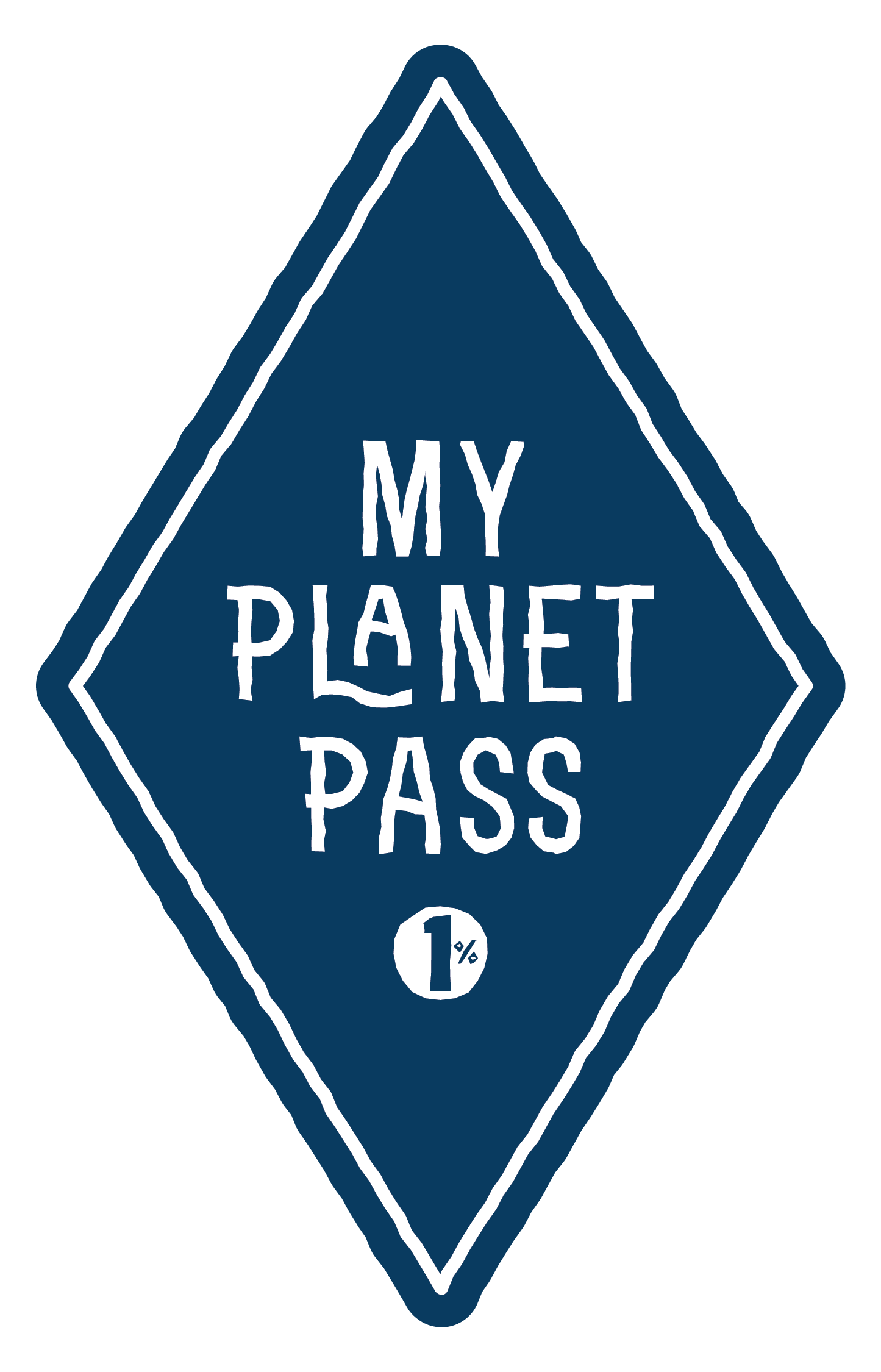 1ftp_MyPlanetPass_Logo.png