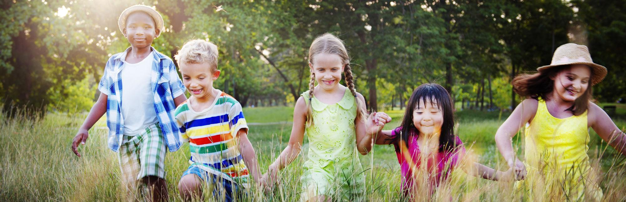 running kids 2000 x 646.jpg