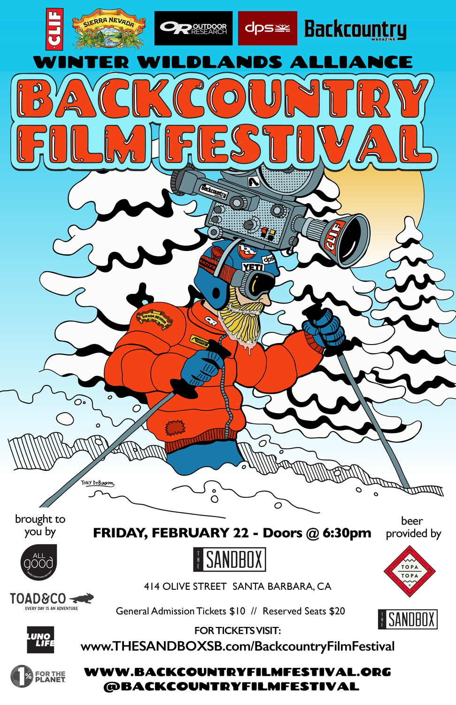 BCFF-Tour-Poster-web.png