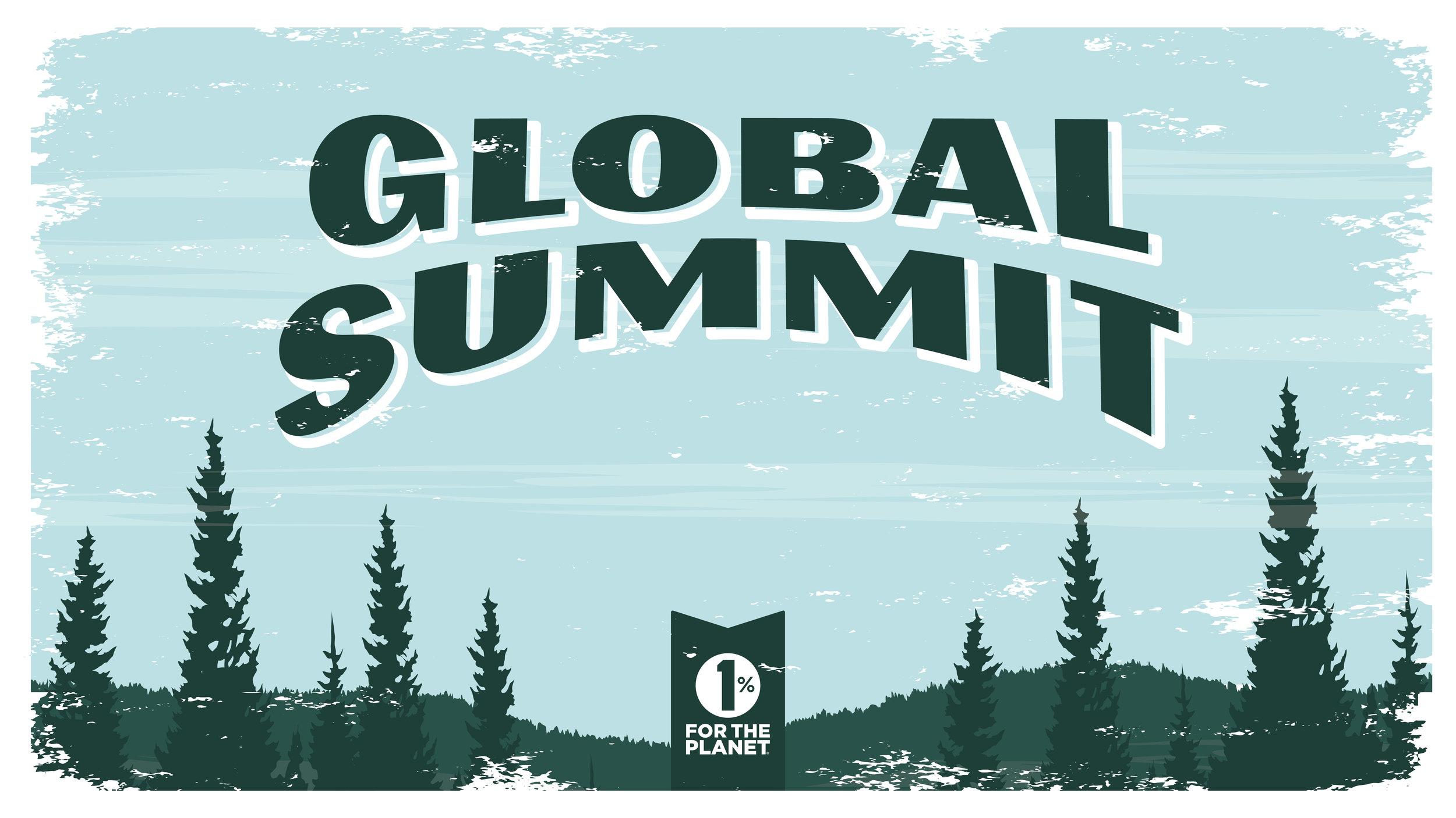 1ftp_GlobalSummitPresentation-04.jpg