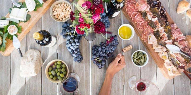 wine and dine.jpeg