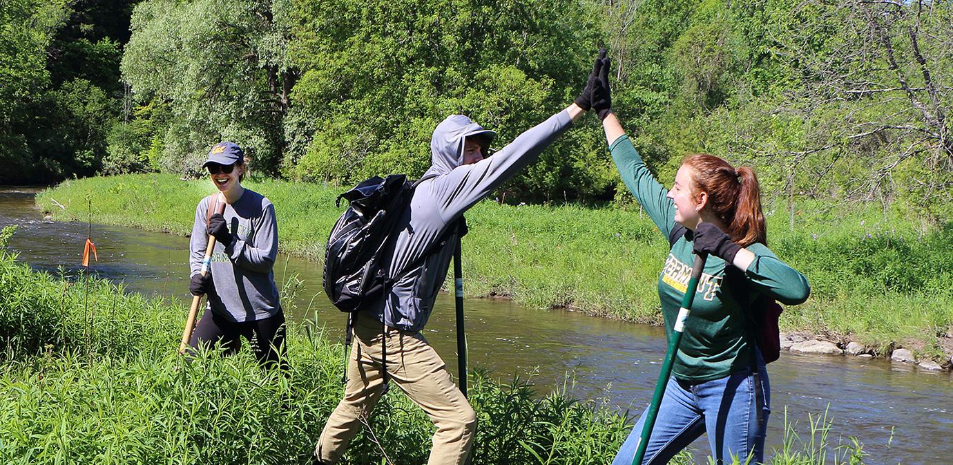 ULRNA One Percent for the Planet Volunteer Day 2 June 8 2019 photo courtesy of Lake Champlain Land Trust.jpg