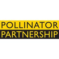 Pollinator Partnership.png