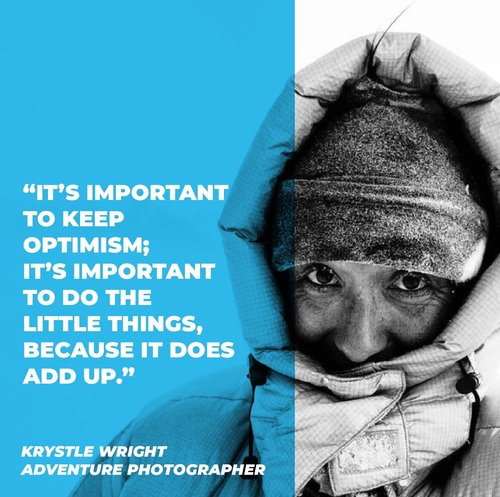 KrystleWright-01-1.jpg