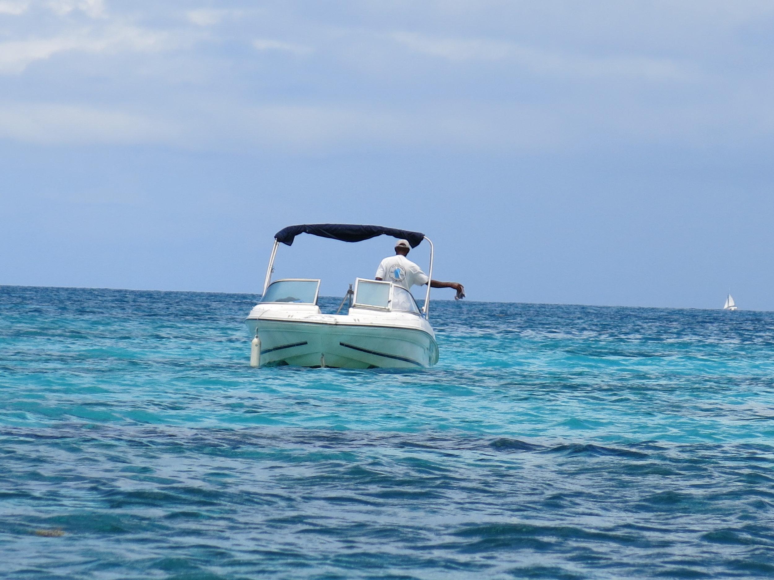 antigua boat.JPG