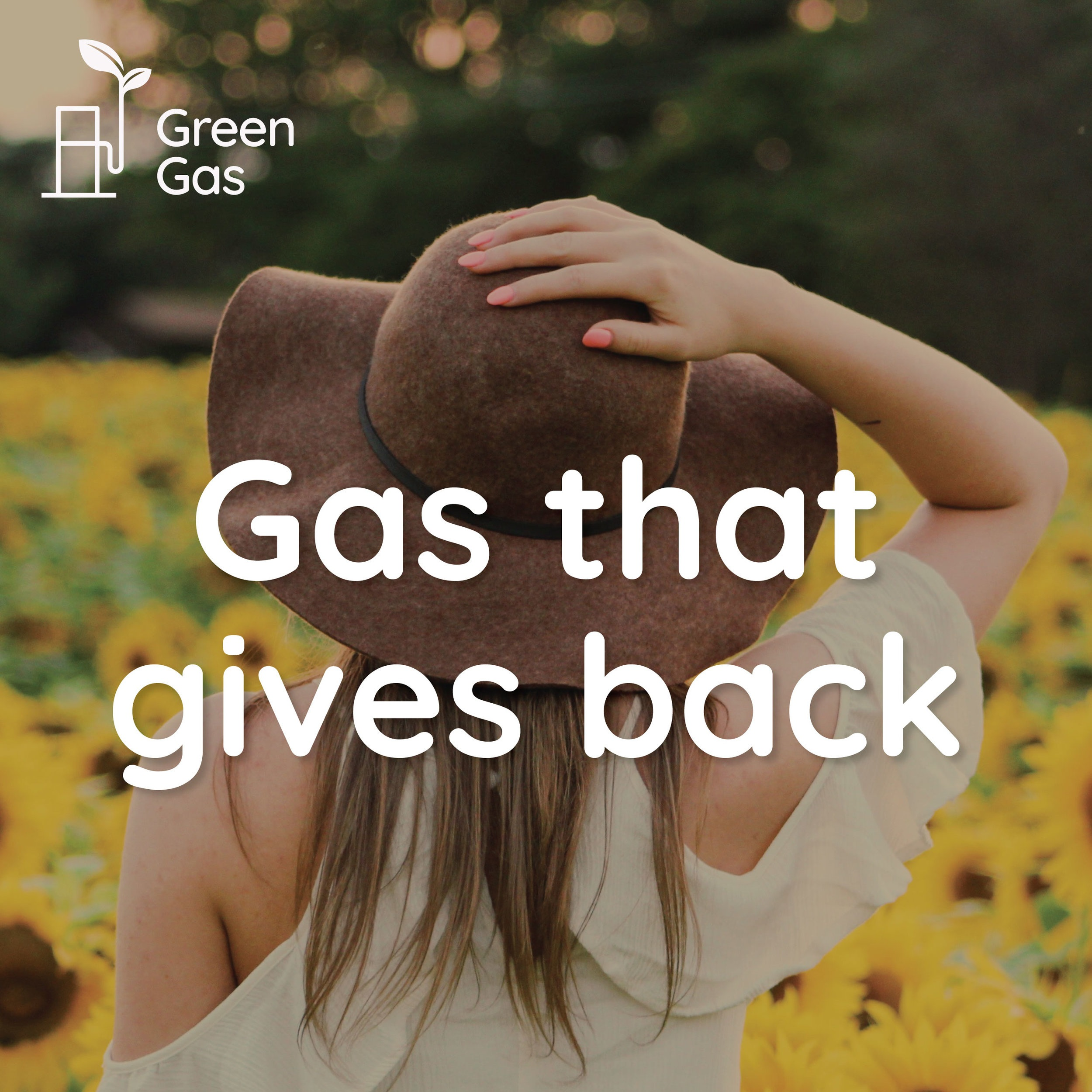 Green Gas - Where? U.S.Focus: Green Gas works to accelerate climate solutions by raising money and awareness for transformative technologies at the point of sale, thereby immediately reducing the climate impact of our transportation system.Advice for travelers:Telecommute, carpool and reduce travel, especially air travel, whenever possible!Use apps like Turo to rent EVs and hybrids, if you need a car in a new city.Travel with a Green Gas Card to offset the carbon footprint of any gas purchase you can't avoid.