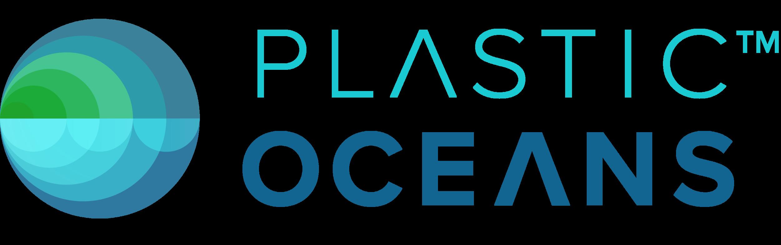 POI_Logo.png