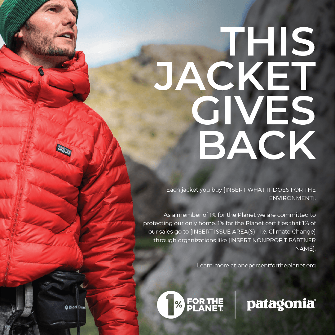 Patagonia Example.png