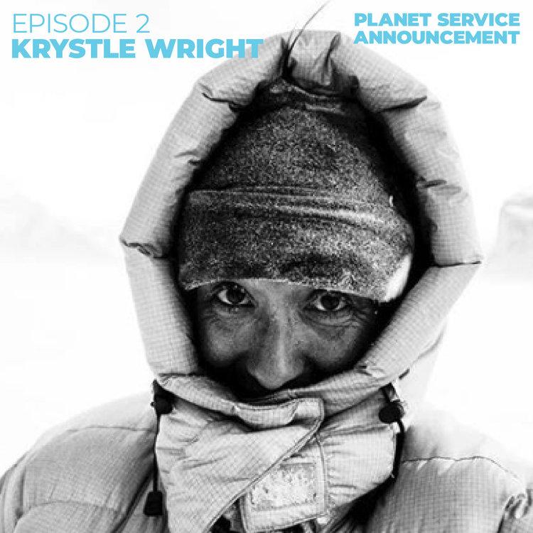 KrystleWright-01.jpg