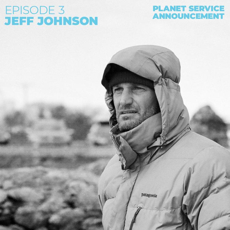 JeffJohnson-01.jpg