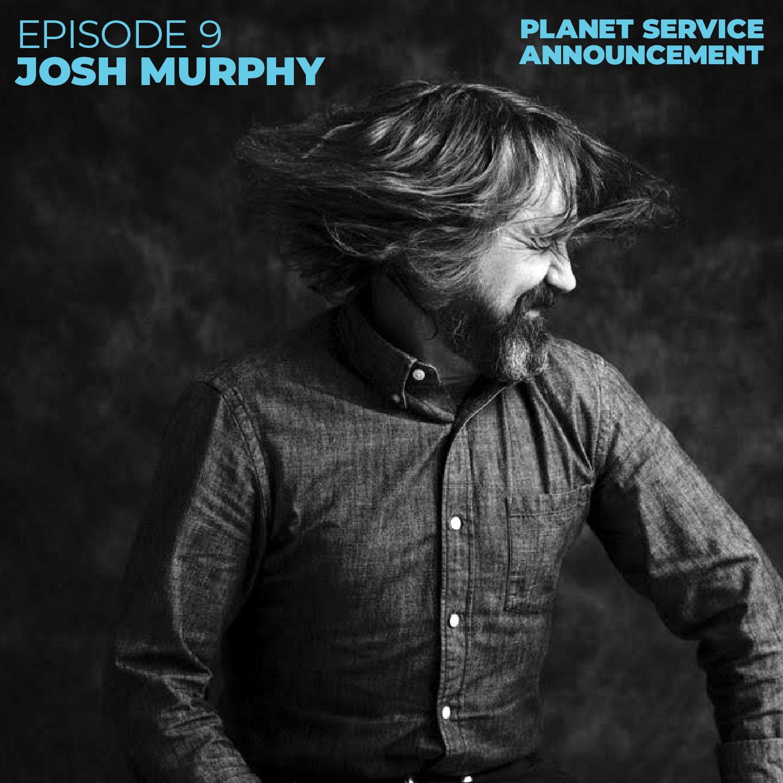 JoshMurphyCover-01.jpg