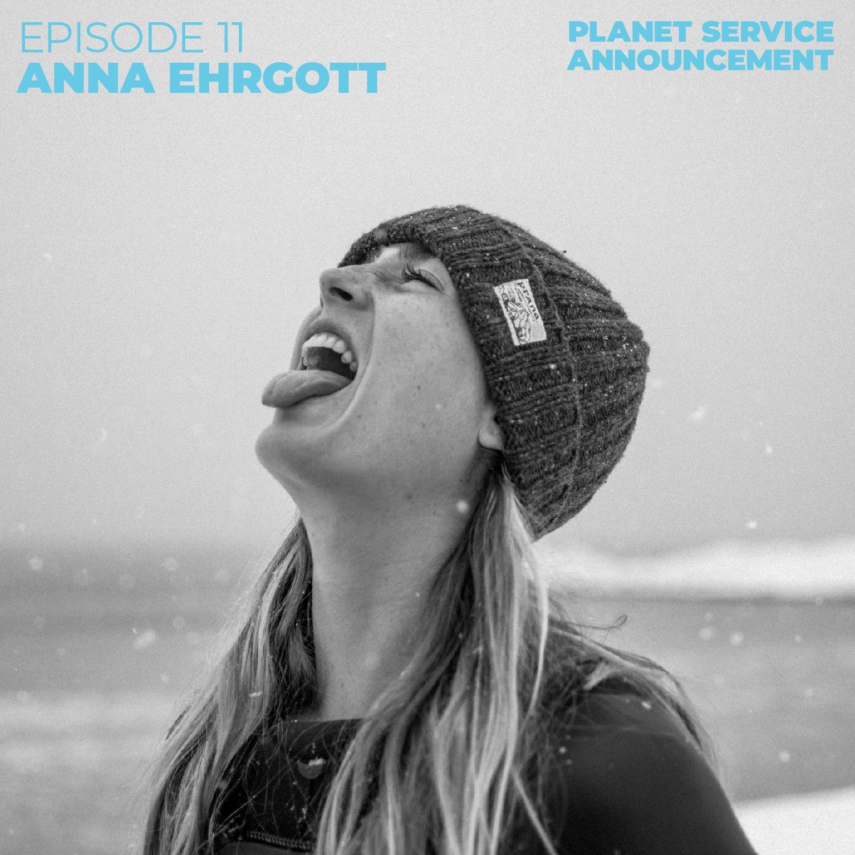 Pro surfer, Activist, Photographer & Entrepreneur    August 30, 2019