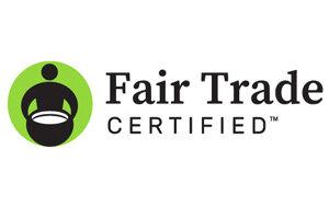 FTC_Logo_Horizontal_RGB.jpg