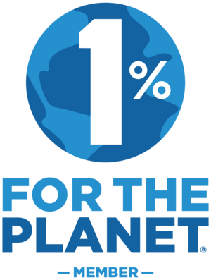 1% for the Planet Business Member