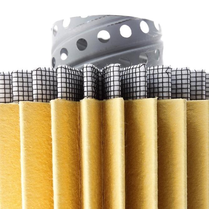spunlace-nonwoven-fabric-003c