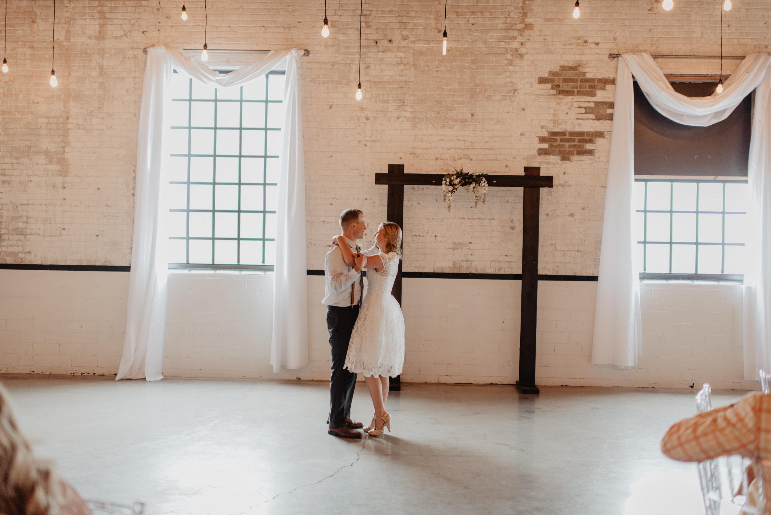 Indianapolis Wedding Photographer, wedding photographer in idnaiapolis