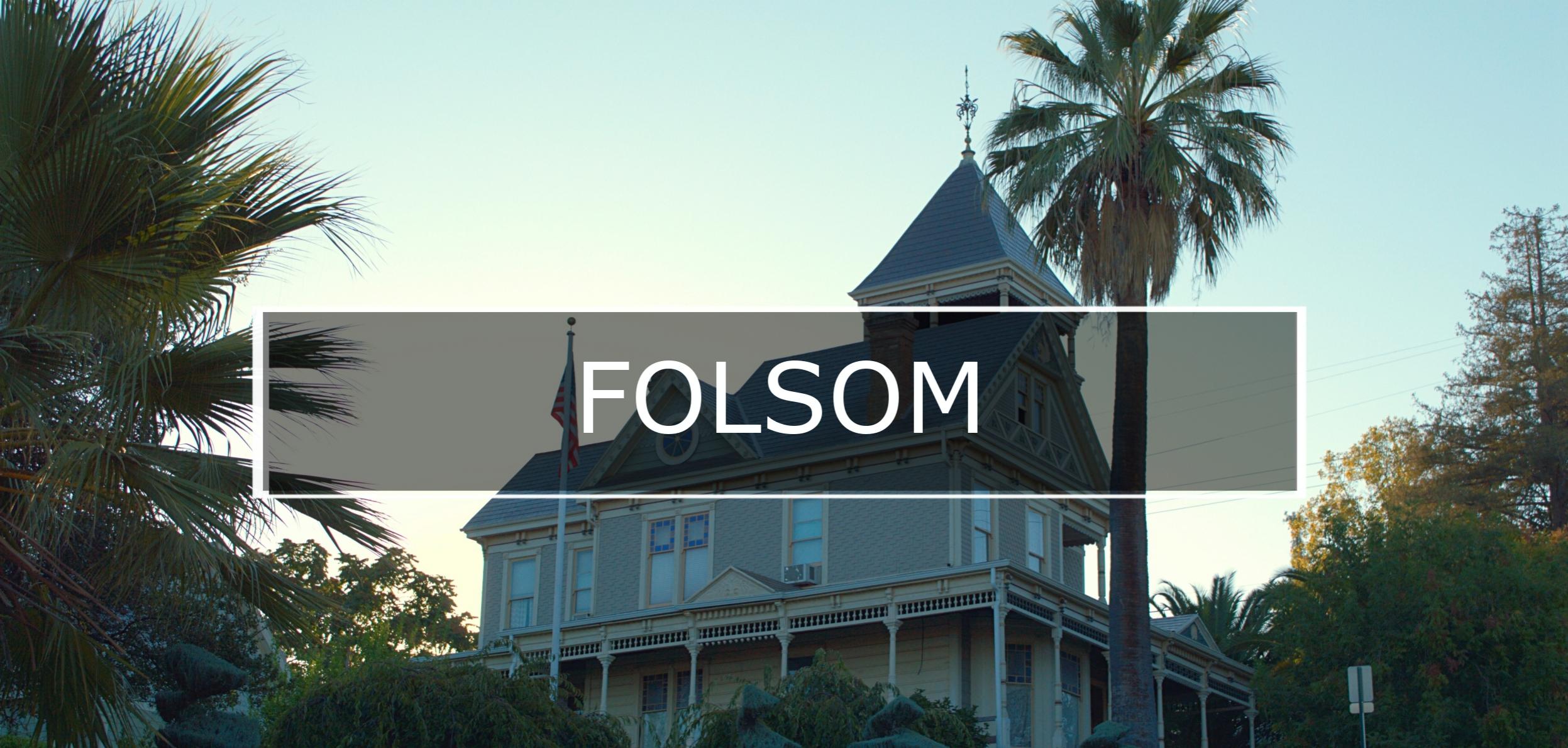 Folsom.png