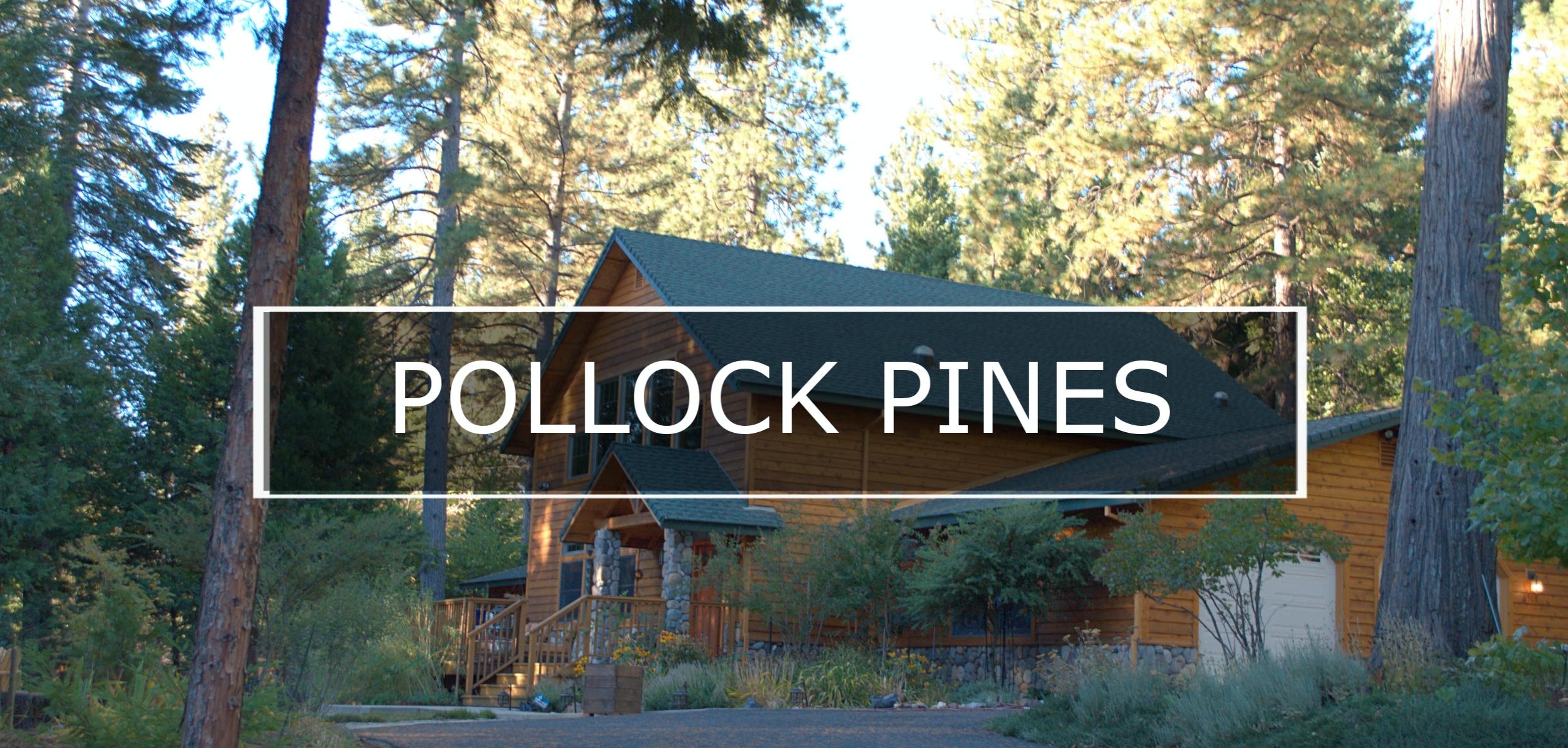 Pollock Pines.png