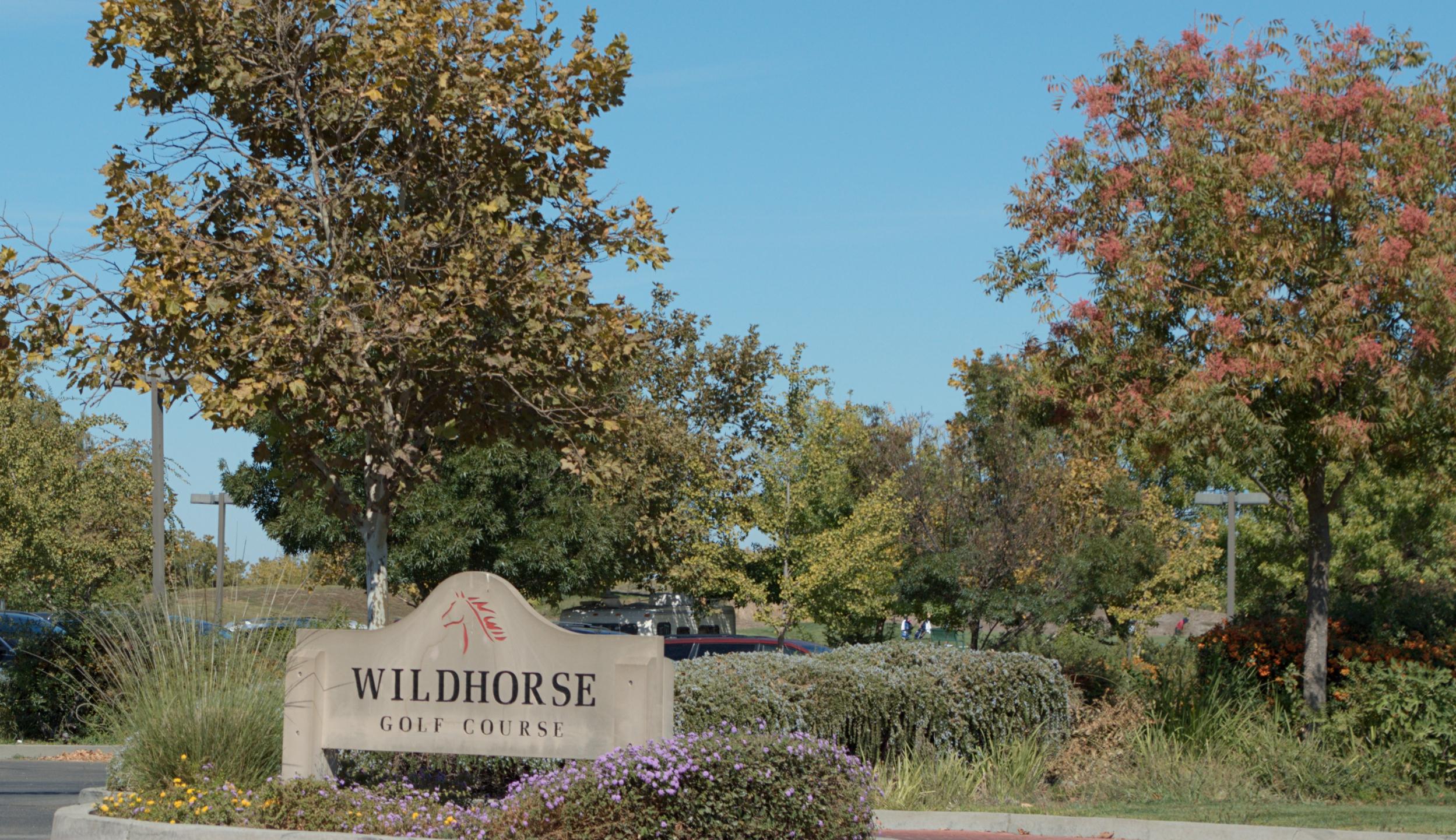Wildhorse Golf Club 4 2500w.jpg