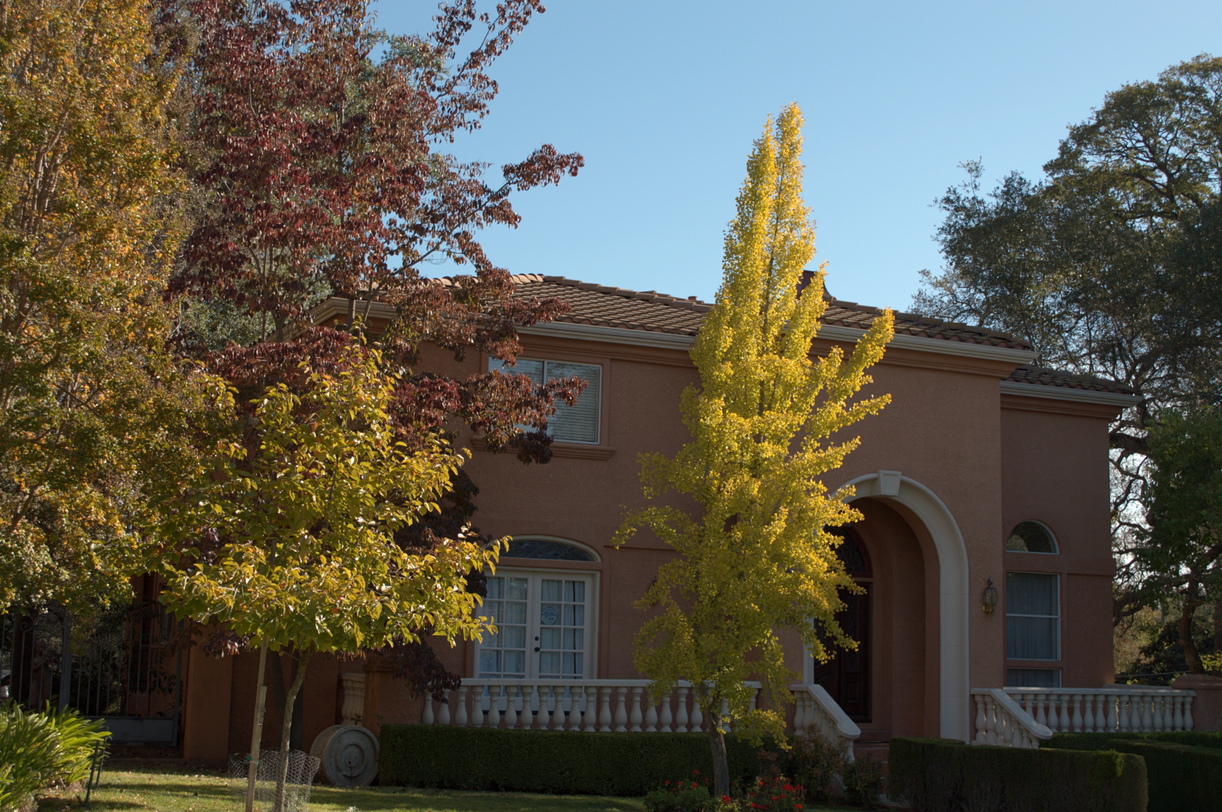 Fair Oaks 12 2500w.jpg