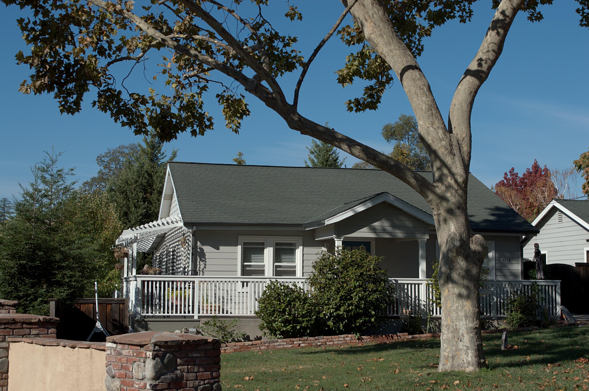 Fair Oaks 14 2500w.jpg