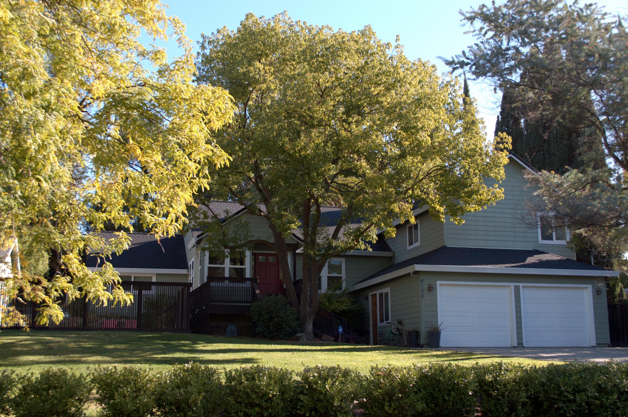 Fair Oaks 15 2500w.jpg
